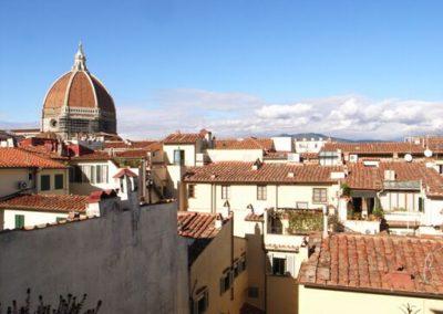 View_Loggia