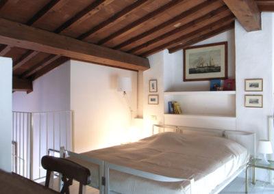 Bedroom_Loggia