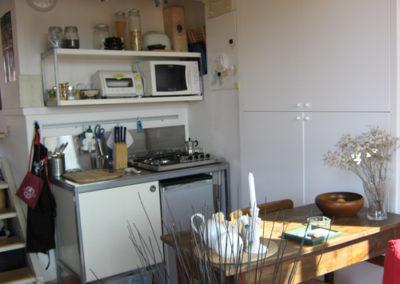 Kitchen_Loggia