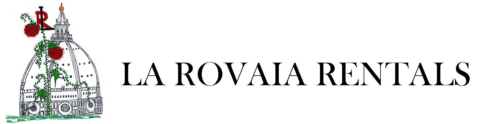 La Rovaia Rentals
